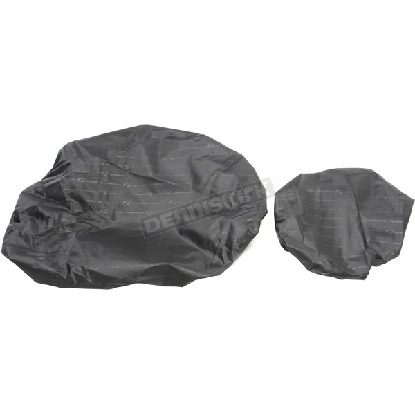 Saddlemen Seat Rain Covers for Step-up/Slim/Todd's/King Seats - R934