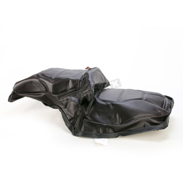 Saddlemen Replacement Seat Cover - H553B