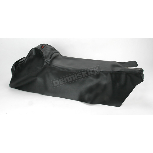 Travelcade Replacement Seat Cover - AW132