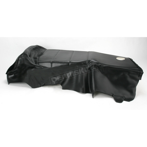 Travelcade Replacement Seat Cover - AW146