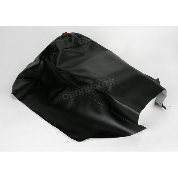 Travelcade Replacement Seat Cover - AW158