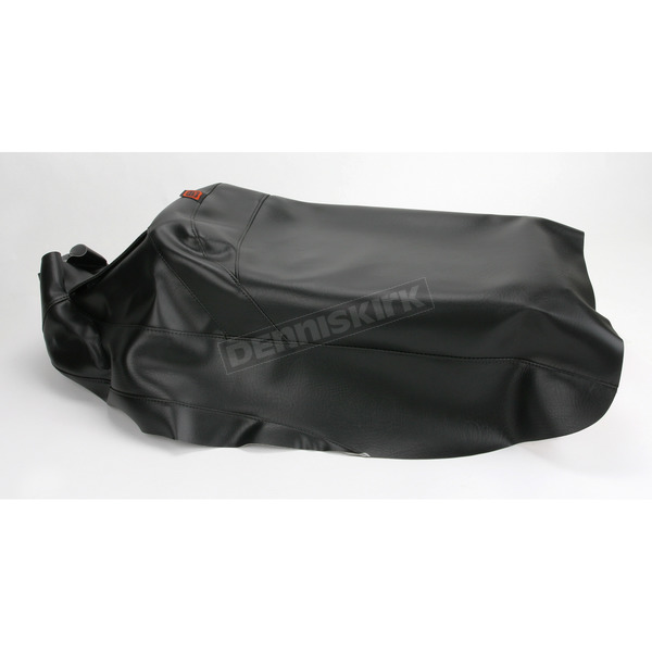 Travelcade Replacement Seat Cover - AW162