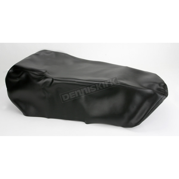 Replacement Seat Cover - AW254