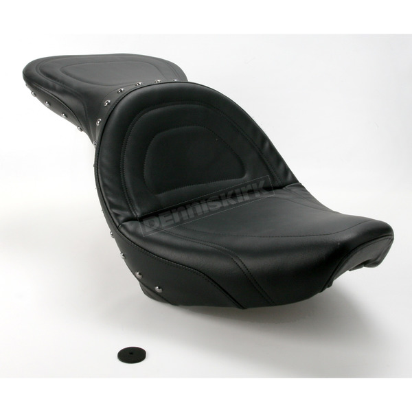 Saddlemen Explorer Special Seat w/o Backrest - 8800J