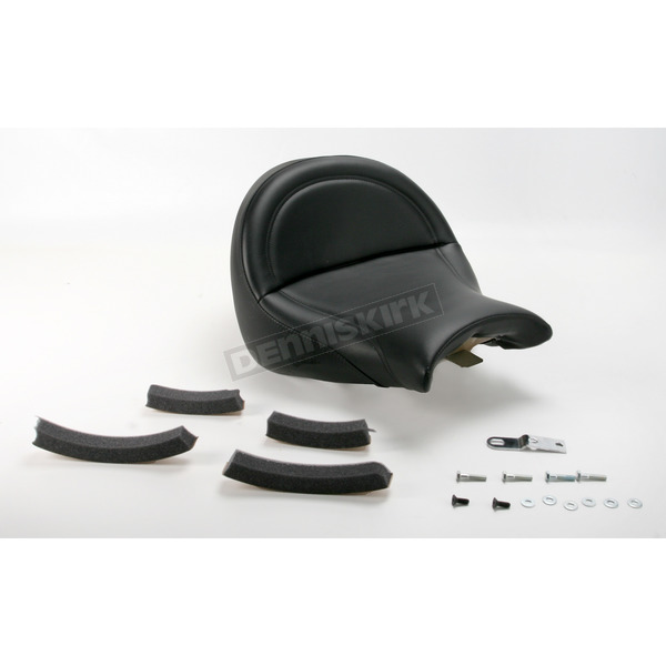 Saddlemen Renegade Deluxe Solo Seat - H03-10-002
