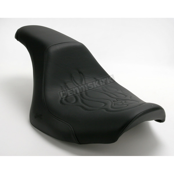 Saddlemen Tattoo Profiler Seat - S05-03-0512