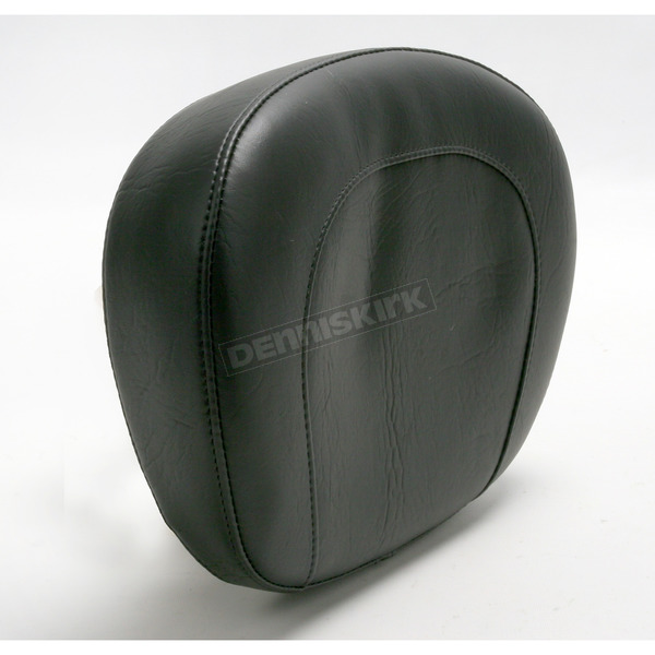 Mustang Seats Contour Vintage Sissy Bar Pad - 75138