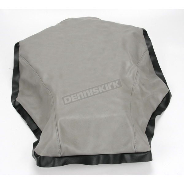 Saddlemen Gray Seat Cover - AM9514