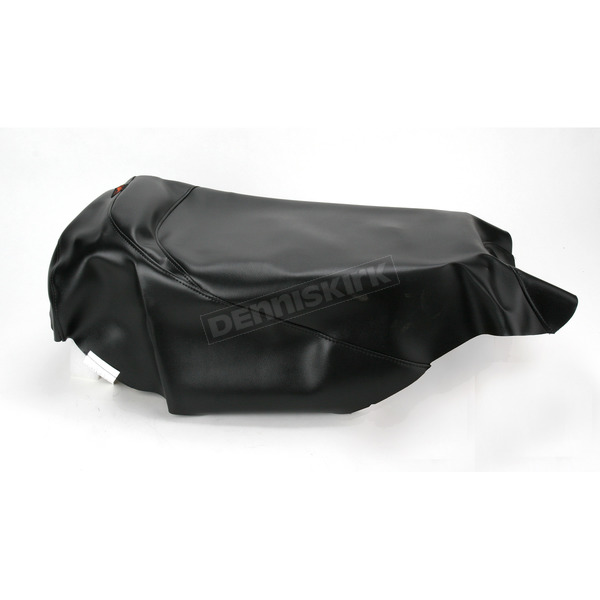 Travelcade Replacement Seat Cover - AW195