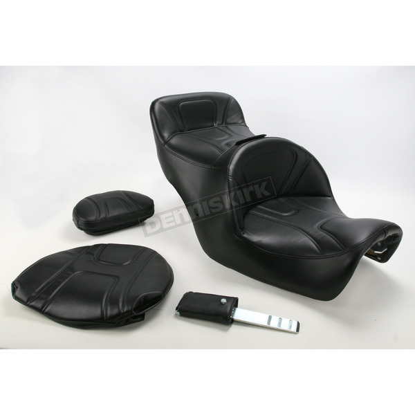 Travelcade Road Sofa Seat w/Backrest - H973J