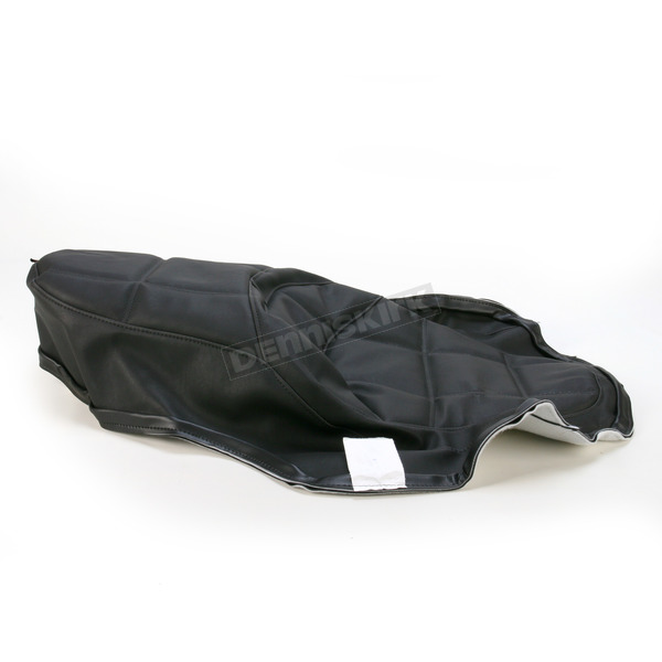 Saddlemen Replacement Seat Cover - K605