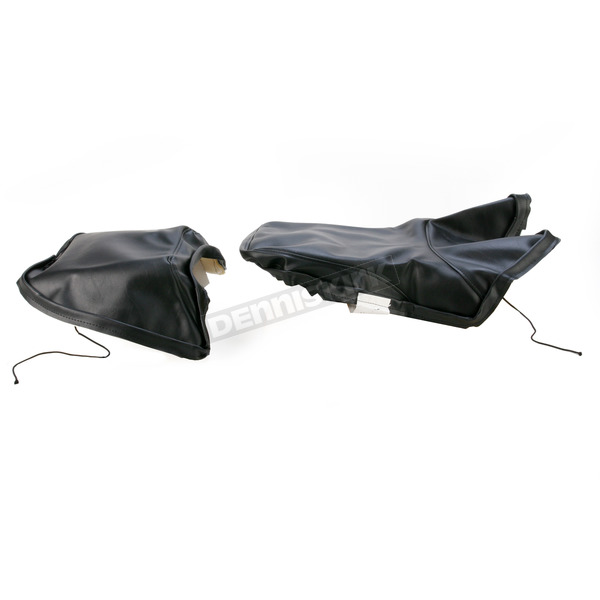 Saddlemen Replacement Seat Cover - K554