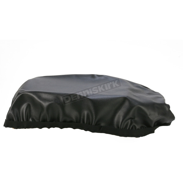 Saddlemen Replacement Seat Cover - S607
