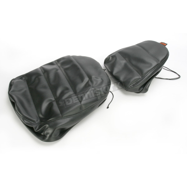 Saddlemen Replacement Seat Cover - S502