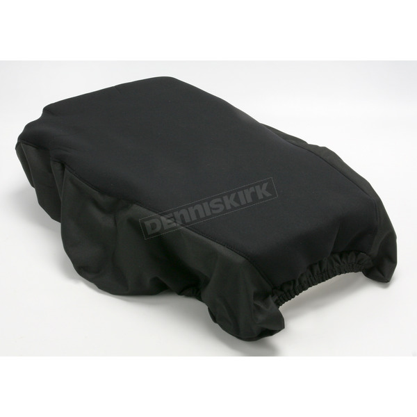Moose Neoprene Seat Cover  - 0821-0706