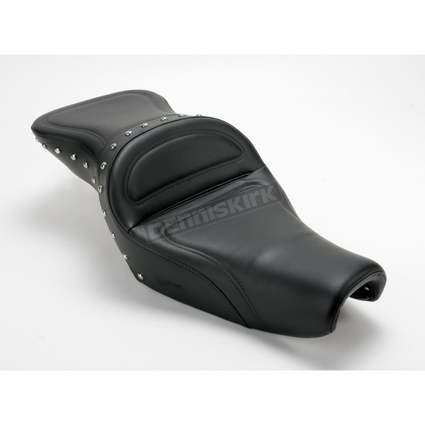 Saddlemen Explorer Special Seat w/o Driver Backrest - 807-11-039