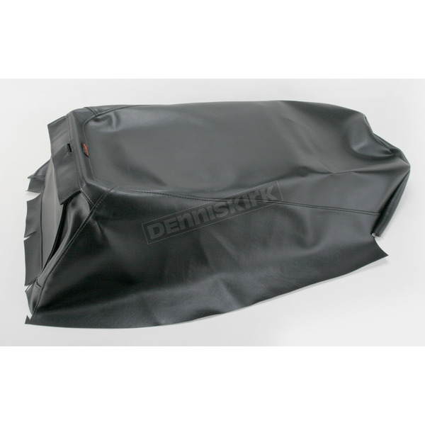 Travelcade Replacement Seat Cover - AW168