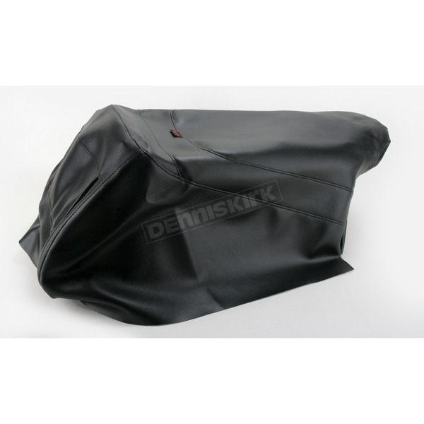 Travelcade Replacement Seat Cover - AW170