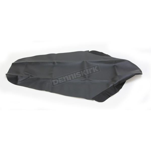 Face Lift Unlimited Grip Seat Cover - 15009