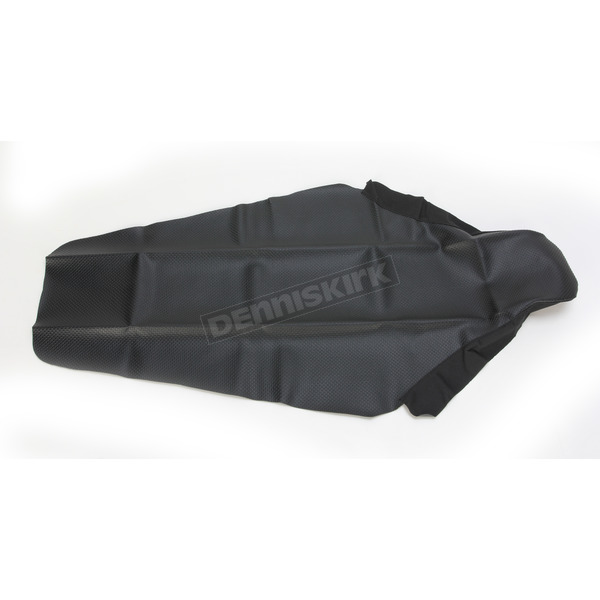 FLU Designs Grip Seat Cover - 35004