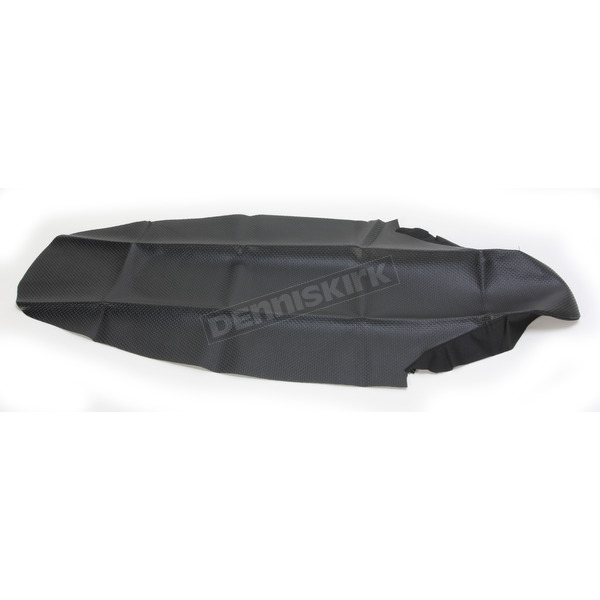 Face Lift Unlimited Grip Seat Cover - 35002