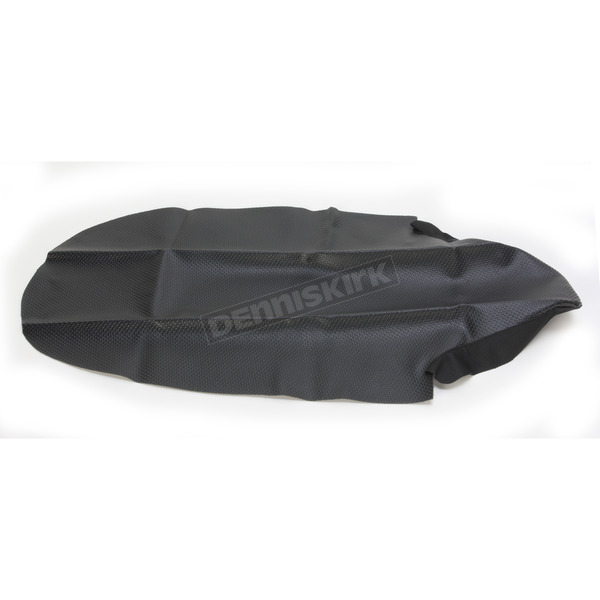 Face Lift Unlimited Grip Seat Cover - 45003