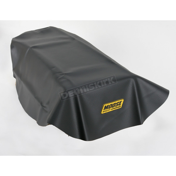 Moose OEM Replacement-Style Seat Cover - 0821-0997