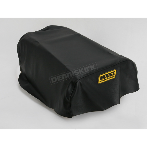 Moose OEM Replacement-Style Seat Cover - 0821-1000
