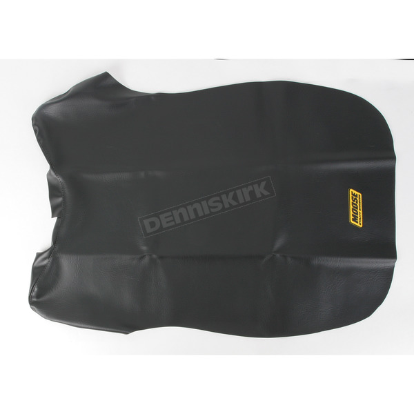 Moose OEM Replacement-Style Seat Cover - 0821-1002
