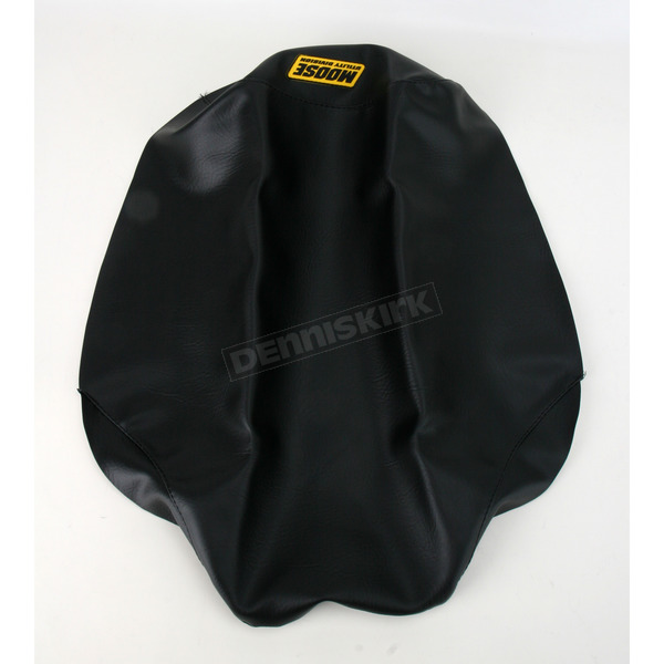 Moose OEM Replacement-Style Seat Cover - 0821-1008