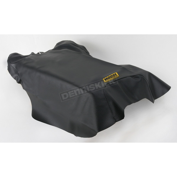 Moose OEM Replacement-Style Seat Cover - 0821-1017