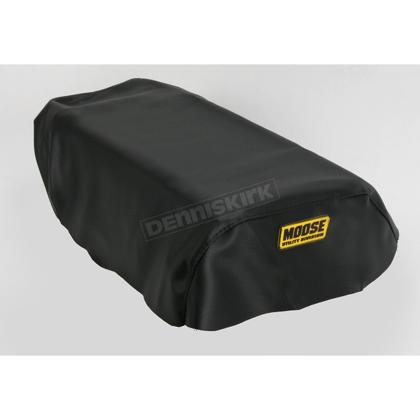 Moose OEM Replacement-Style Seat Cover - 0821-1024