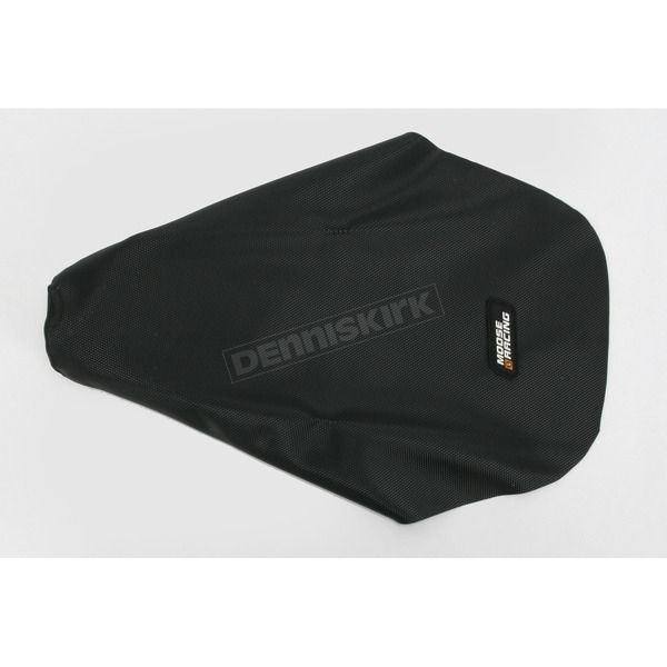 Moose Gripper Seat Cover - 0821-1044