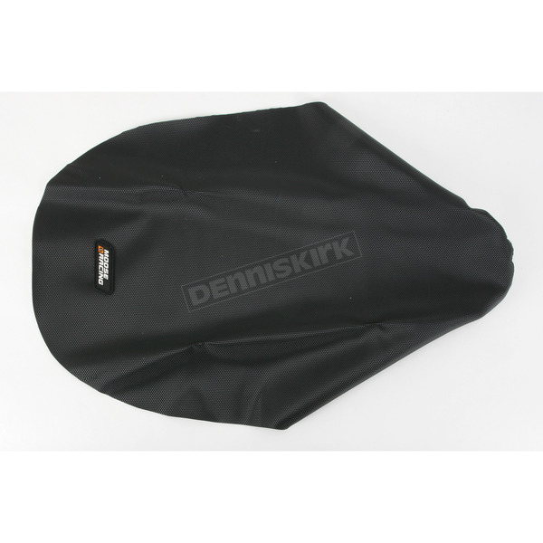 Moose Gripper Seat Cover - 0821-1051