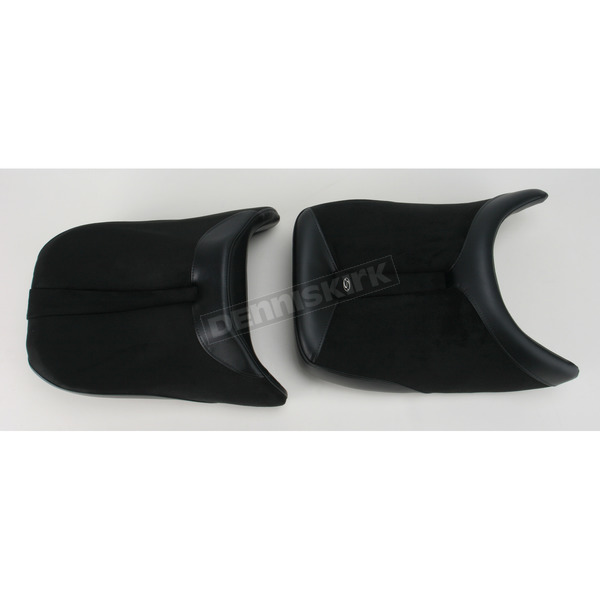 Saddlemen Sport Two-Piece Seat - 0810-0799