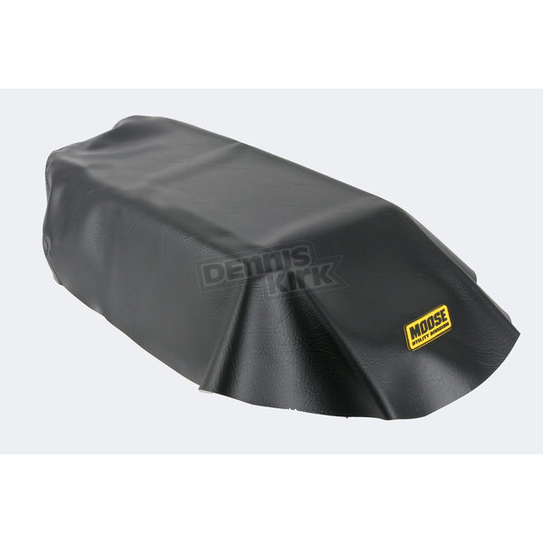 Moose OEM Replacement-Style Seat Cover - 0821-1127