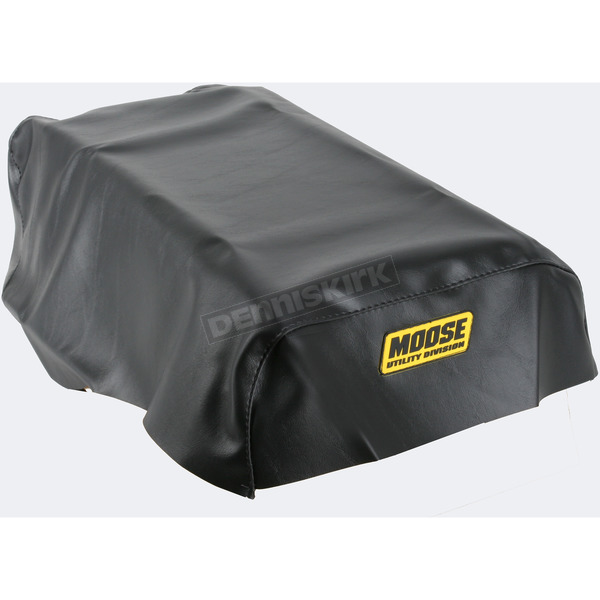 Moose OEM Replacement-Style Seat Cover - 0821-1130