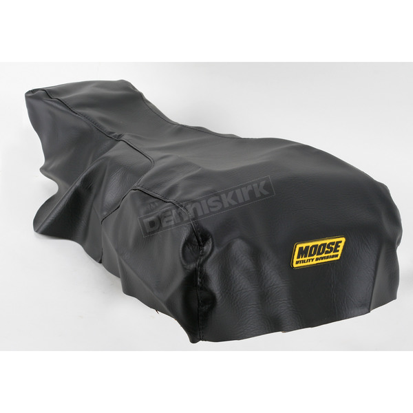 Moose OEM Replacement-Style Seat Cover - 0821-1131