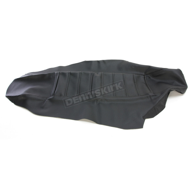 FLU Designs Team Issue Pleated Grip Seat Cover - 25400