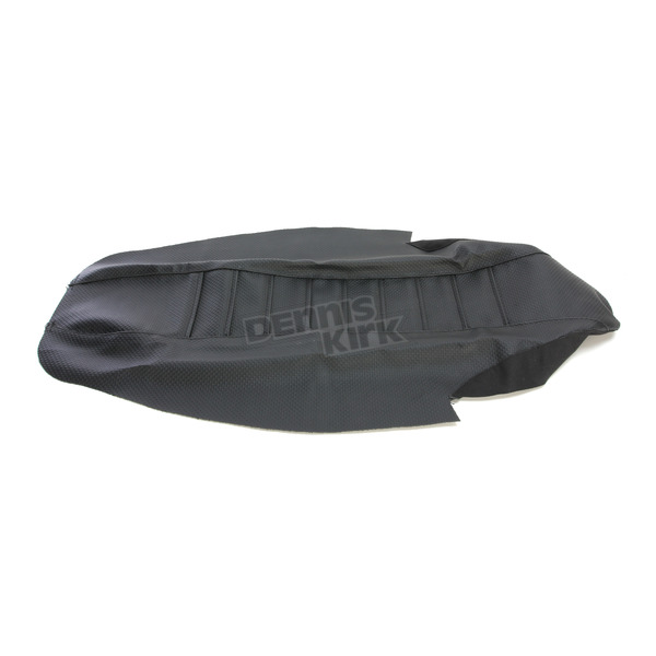Face Lift Unlimited Team Issue Pleated Grip Seat Cover - 35401