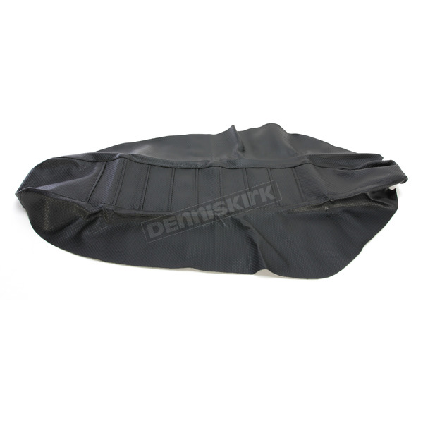 Face Lift Unlimited Team Issue Pleated Grip Seat Cover - 55400