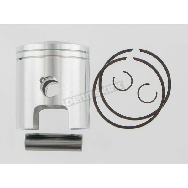 Wiseco Piston Assembly  - 456M04900