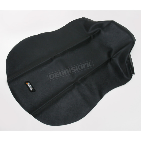 Moose OEM Replacement-Style Seat Cover - 0821-1181