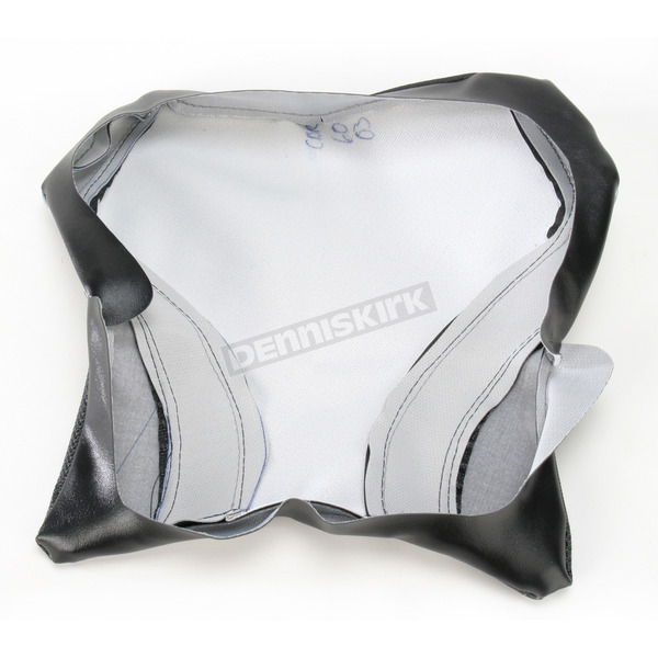 Motoseat Front Sport Bike Multi-Panel Seat Cover - CBR600338F