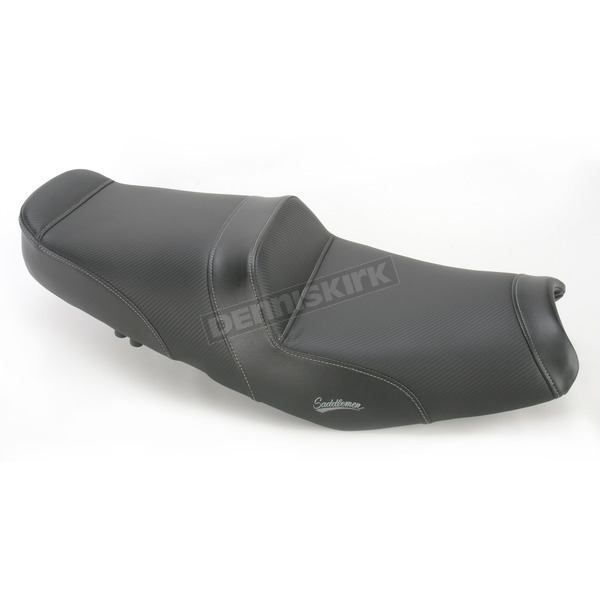 Stealth Sport Touring Seat - K08-13-090