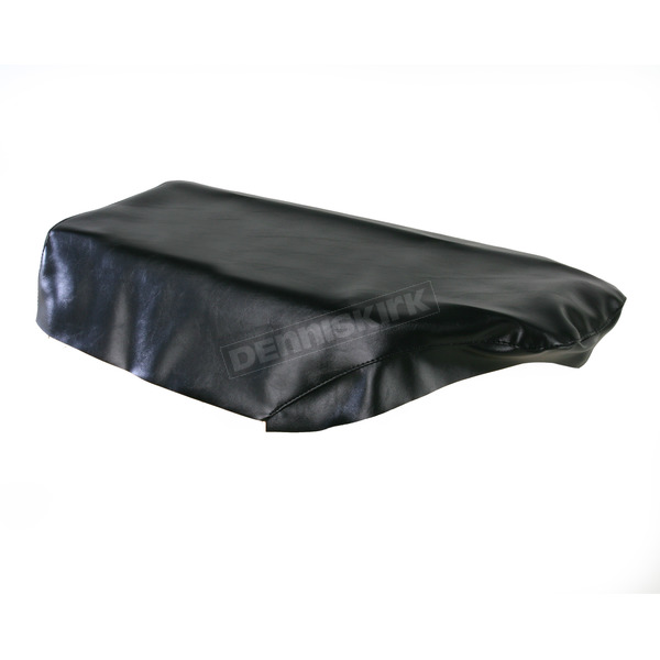 Moose Black OEM-Style Replacement Seat Cover - 0821-1411