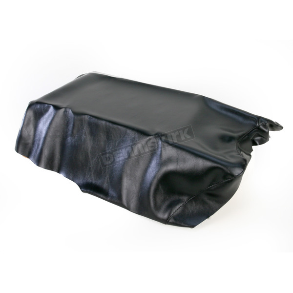 Black OEM-Style Replacement Seat Cover - 0821-1420