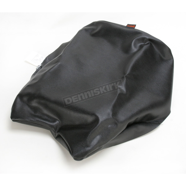 Saddlemen Black Seat Cover - AM9135