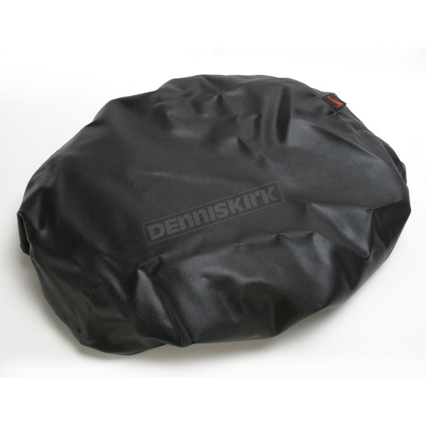 Saddlemen Black Seat Cover - AM9132