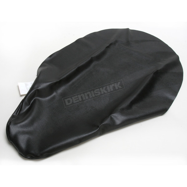 Saddlemen Blue Seat Cover - AM9150